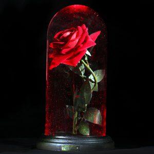 باکس گل هدیه