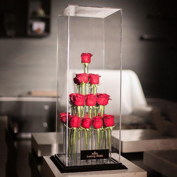 سفارش آنلاین گل