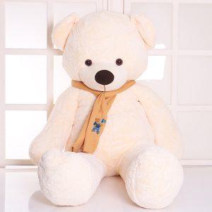 عروسک برای ولنتاین