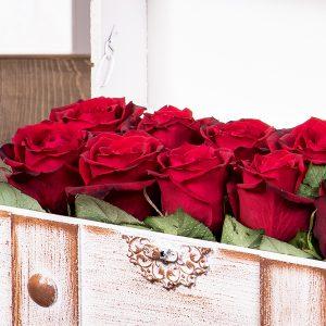 ارسال گل به شهرستان ها