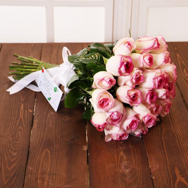 زیباترین دسته گل ها