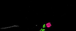 گلبیشه