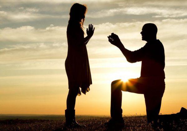 چگونه شانس شروع دوستی با خانم ها تا ۳۰% افزایش دهیم !