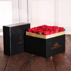 گل فروشی آنلاین