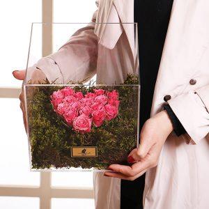 سفارش گل آنلاین