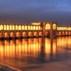 سفارش اینترنتی گل در اصفهان