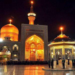 سفارش اینترنتی گل در مشهد