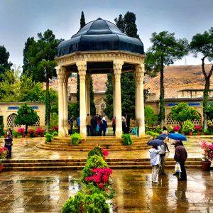 سفارش اینترنتی گل در شیراز