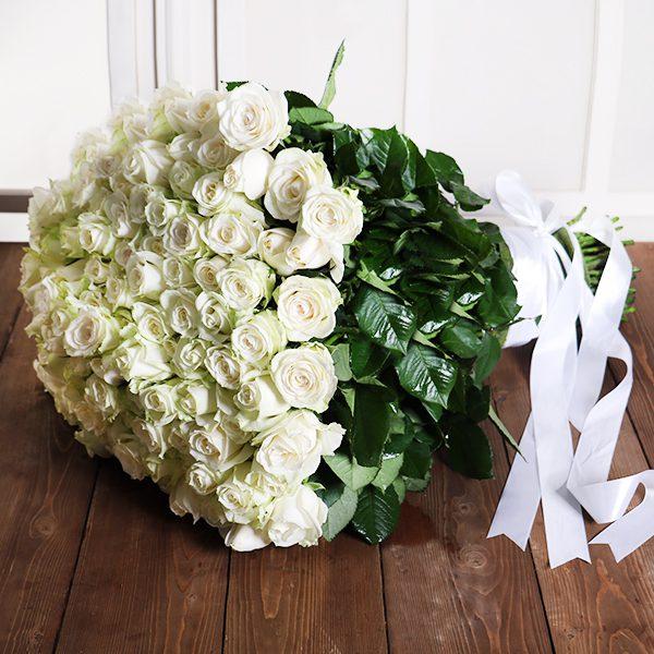 دسته گل های بسیار زیبا