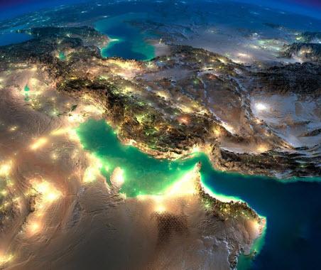 ارسال هدیه در سراسر ایران