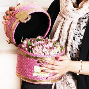 خریدن گل آنلاین