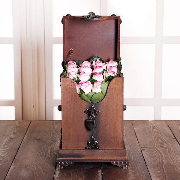 خرید گل بصورت آنلاین