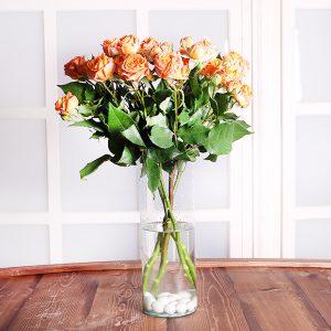 خرید گل آن لاین