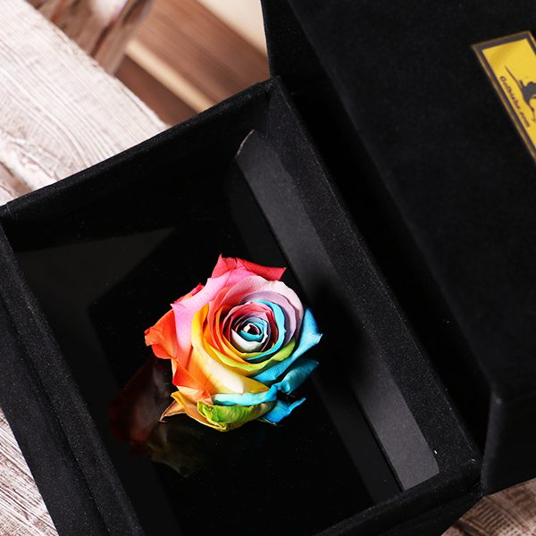 خرید گل جاودان