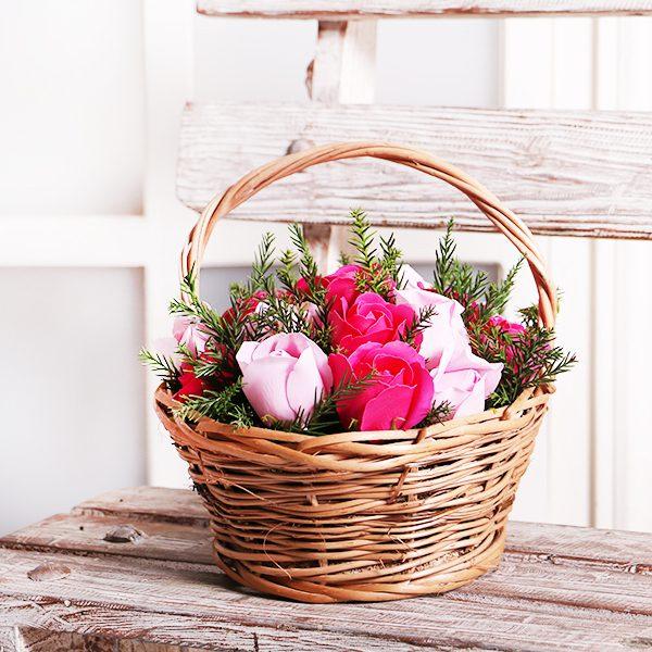 خرید گل