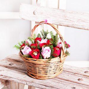 ارسل گل