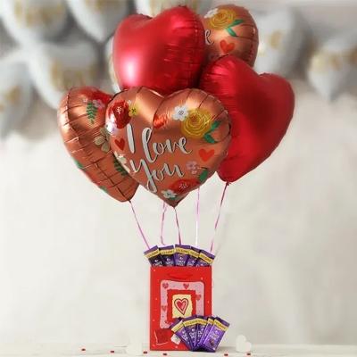 ایده هدیه تولد - ایده سالگرد ازدواج - ایده سورپرایز تولد - سورپرایز عاشقانه - سورپرایز اینترنتی