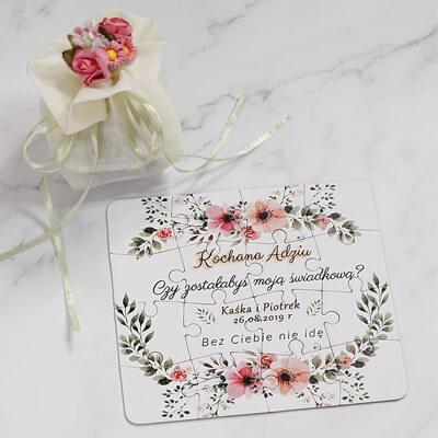 هدیه تولد - هدیه سالگرد ازدواج - ایده هدیه تولد - سورپرایز عاشقانه - گل فروشی آنلاین